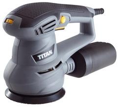 Tests electro bricolage ponceuse excentrique 450w titan - Brico depot aspirateur ...